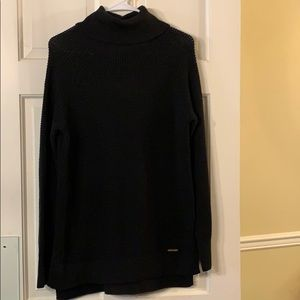 Michae Kors black turtleneck - Never worn